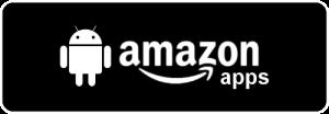 Amazon-App-Store-NB-4