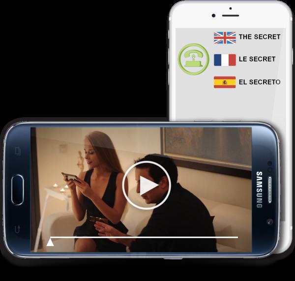 Video & Txt 2 600x571 OPTI