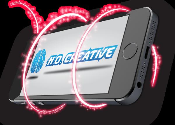 Aqui estan las mejores aplicaciones de magia para su teléfono