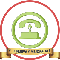 rounded-num-200-png-es